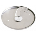 Magimix 6mm Slicer Disc offer 3100 3200 4100 4200 5100 5200