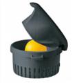 Magimix Mini Plus Citrus Press Latest cog Version 17535