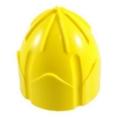 Magimix Le Mini Small Cone New Design ** Check Info