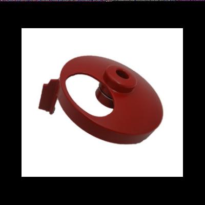 Magimix Smoothie Mix Paddle Red Paddle Juicer Creates Jus