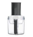 Magimix Le Mini Plus Bowl, Lid, Mini Bowl, Pusher BPA Kit