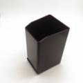 Magimix Vertuo Next Capsule container 11706 11707 11710