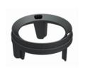 Magimix Le Mini Blendermix Ring - Milkshakes - Mini Plus