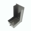 Magimix Expert Drip Tray With Handle for 11379 11380 506286