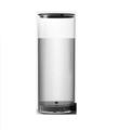 Magimix Vertuo Water Tank M600 11385 11386 11387 11388 1.8L