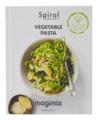 Magimix Spiral Expert Recipe Book - 40 recipes