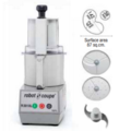 Robot Coupe R201 XL Food Processor 20 covers 22571