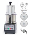 Robot Coupe R201 XL Ultra food Processor 20 covers 22591