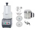 Robot Coupe R211 XL Ultra Food Processor 30 covers 2119