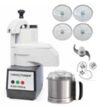 Robot Coupe R301 Ultra Food Processor 80 covers 2540