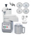 Robot Coupe R301 (D) Food Processor 80 covers 2539