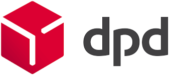 bbs ltd use dpd to ship our valuable and bulky parcels if you choose express delivery we will send the fastest way possible dpd is the most innovative