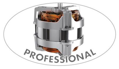 quality food processor